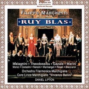 CD_Ruy-Blas4